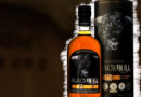 Tasting Black Bull 12 year old blended Scotch