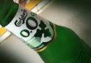 Tasting Carlsberg 0.0% Alcohol free beer